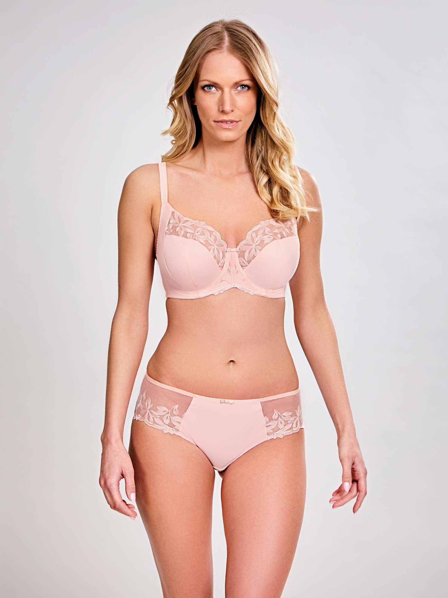 9587210691 Penny full cup panache lingerie jpg 1500x2000 Natural 36j cups