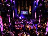 UK Lingerie Awards