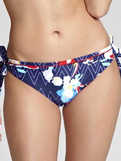 76e7ce5b30e57 Panache Swim Milano Tie Side Pant
