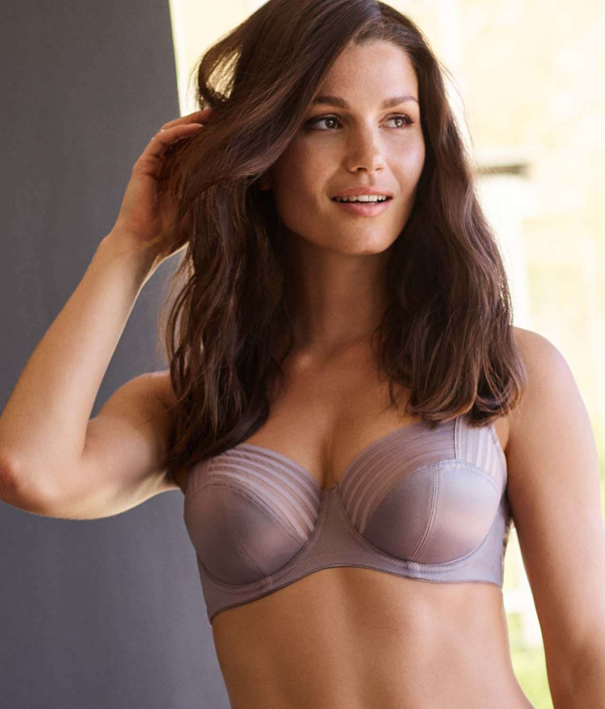 home page lingerie panache jpg 1500x1000